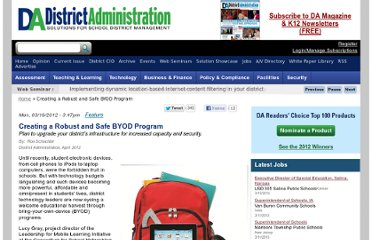 http://www.districtadministration.com/article/creating-robust-and-safe-byod-program