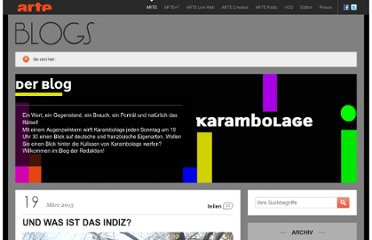 http://www.arte.tv/sites/de/karambolage-der-blog/?method=getPost&postId=108113&blogName=Karambolage-de