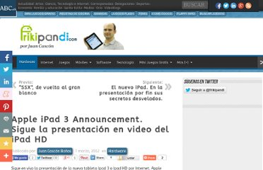 http://www.frikipandi.com/public/post/apple-ipad-3-announcement-sigue-la-presentacion-en-video-del-ipad-hd-350.asp