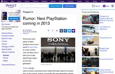 http://games.yahoo.com/blogs/plugged-in/rumor-next-playstation-coming-2013-200015017.html