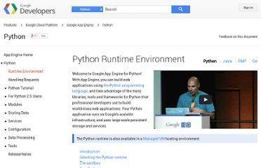 https://developers.google.com/appengine/docs/python/runtime