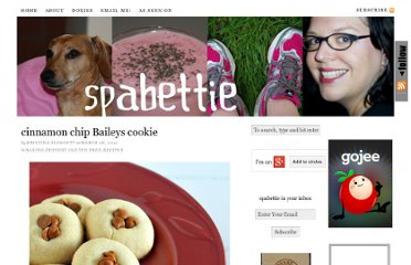 http://spabettie.com/2012/03/28/cinnamon-chip-baileys-cookie/