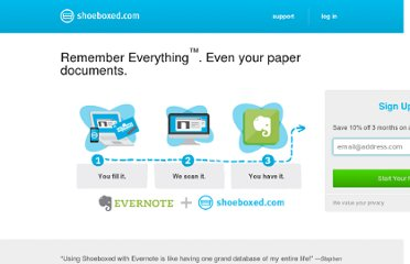https://www.shoeboxed.com/sbx-evernote/