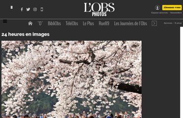 http://tempsreel.nouvelobs.com/galeries-photos/photo/20120206.OBS0683/24-heures-en-images.html