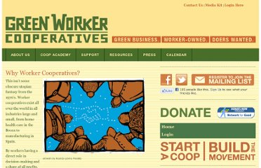 http://www.greenworker.coop/why-worker-cooperatives/