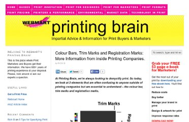 http://www.webmartuk.com/print_brain/print-for-designers/colour-bars-trim-marks-registration-marks-information-from-inside-printing-companies/