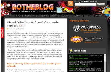 http://www.rotheblog.com/2008/05/tutorials-arcade/visual-definition-of-bleeds-arcade-artwork/