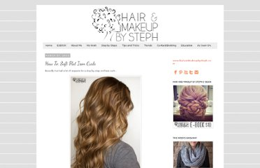 http://blog.hairandmakeupbysteph.com/2012/03/how-to-soft-flat-iron-curls.html