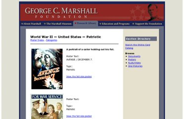 http://library.marshallfoundation.org/posters/library/posters/browse_expanded.php?war=wwii&country=us&topic=Patriotic