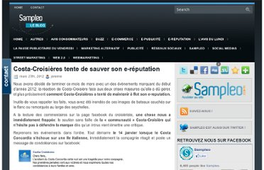 http://www.sampleo.com/blog/2012/03/27/costa-croisieres-tente-de-sauver-son-e-reputation/