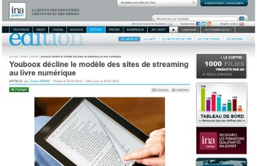 http://www.inaglobal.fr/edition/article/youboox-decline-le-modele-des-sites-de-streaming-au-livre-numerique