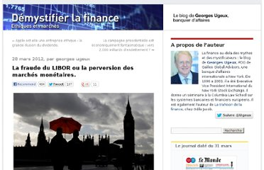 http://finance.blog.lemonde.fr/2012/03/28/la-fraude-du-libor-ou-la-perversion-des-marches-monetaires/#xtor=RSS-3208