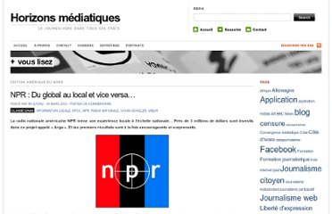 http://horizonsmediatiques.wordpress.com/2012/03/29/npr-du-global-au-local-et-vice-versa/