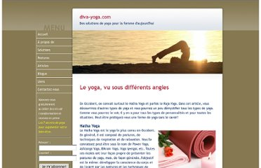 http://www.diva-yoga.com/article-types-yoga.html