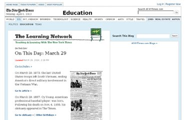 http://learning.blogs.nytimes.com/on-this-day/march-29/