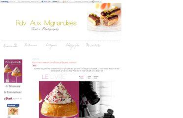 http://www.mignardise.fr/archives/2012/03/23/23838783.html#comments