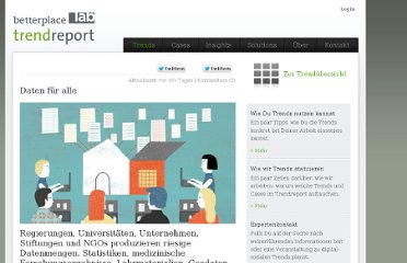 http://trendreport.betterplace-lab.org/trend/daten-fuer-alle