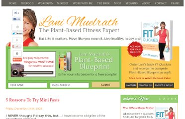 http://www.lanimuelrath.com/fasting/5-reasons-to-try-mini-fasts/