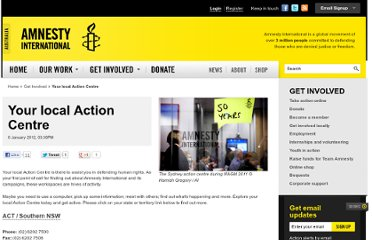 http://www.amnesty.org.au/get-involved/comments/21921/