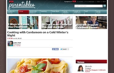 http://parentables.howstuffworks.com/chow/cooking-cardamom-cold-winters-night.html