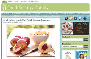 http://foodformyfamily.com/recipes/quick-school-lunch-tip-peach-freezer-smoothies