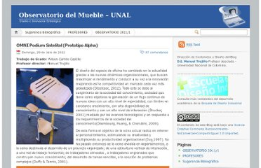 http://aplicaciones.virtual.unal.edu.co/blogs/observatoriodelmueble/
