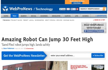 http://www.webpronews.com/amazing-robot-can-jump-30-feet-high-2012-03
