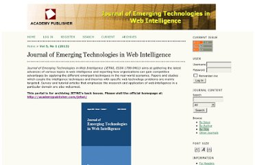 http://ojs.academypublisher.com/index.php/jetwi/