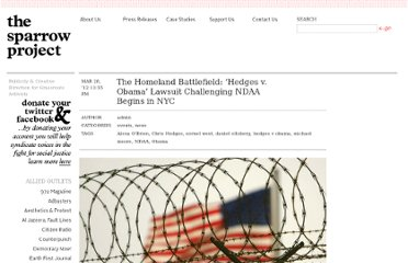 http://www.sparrowmedia.net/2012/03/ndaa-lawsuit-hedges-v-obama/