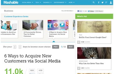 http://mashable.com/2012/03/29/customer-acquisition-social/
