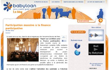http://blog.babyloan.org/evenements-et-agenda/les-autres-evenements/participation-massive-a-la-finance-participative.html