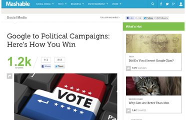 http://mashable.com/2012/03/29/google-politics-campaigns/