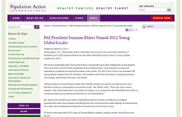 http://populationaction.org/press-releases/pai-president-suzanne-ehlers-named-2012-young-global-leader/