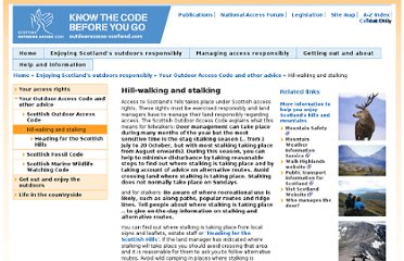 http://www.outdooraccess-scotland.com/outdoors-responsibly/access-code-and-advice/scottish-hills/