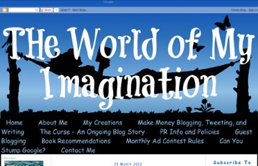 http://theworldofmyimagination.blogspot.com/2012/03/characters-on-bus.html