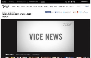 http://www.vice.com/vice-news/sofex-the-business-of-war-part-1