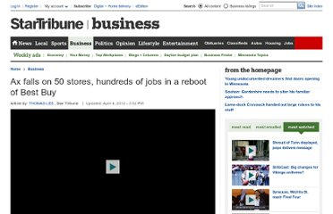 http://www.startribune.com/business/144875875.html