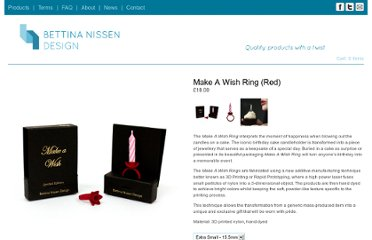 http://shop.bettinanissen.com/product/make-a-wish-ring