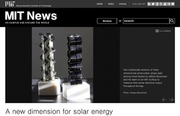http://web.mit.edu/newsoffice/2012/three-dimensional-solar-energy-0327.html