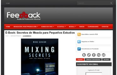 http://fdbaudio.blogspot.com/2011/09/e-book-mixing-secrets-for-small-studio.html