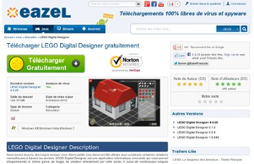 http://french.eazel.com/lv/group/view/kl37083/LEGO_Digital_Designer.htm