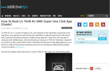 http://www.addictivetips.com/mobile/how-to-root-lg-thrill-4g-with-super-one-click-app-guide/