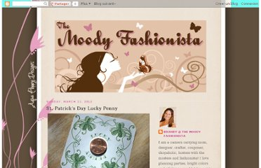 http://themoodyfashionista.blogspot.com/2012/03/st-patricks-day-luck-penny.html
