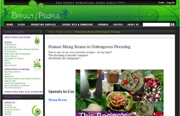 http://sproutpeople.org/recipes/entrees/hunanmungs.html