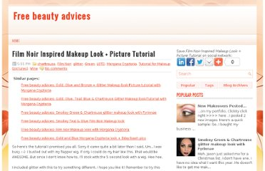 http://free-beauty-advices.blogspot.com/2012/03/film-noir-inspired-makeup-look-picture.html