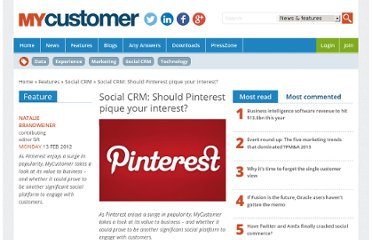 http://www.mycustomer.com/topic/pinterest-and-your-business-new-sales-opportunity/137040