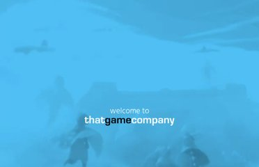 http://thatgamecompany.com/games/cloud/