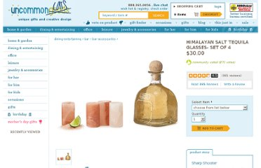 http://www.uncommongoods.com/product/himalayan-salt-tequila-glasses-set-of-4