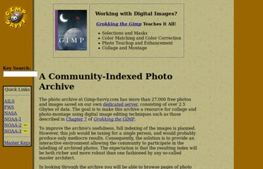 http://gimp-savvy.com/PHOTO-ARCHIVE/