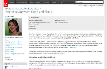 http://www.adobe.com/devnet/flex/articles/flex3and4_differences.html